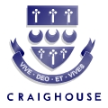 Craighouse